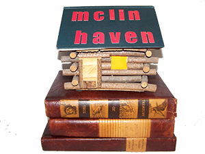 McLin Haven Books